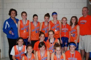 AAU_Champs_-_May_2011